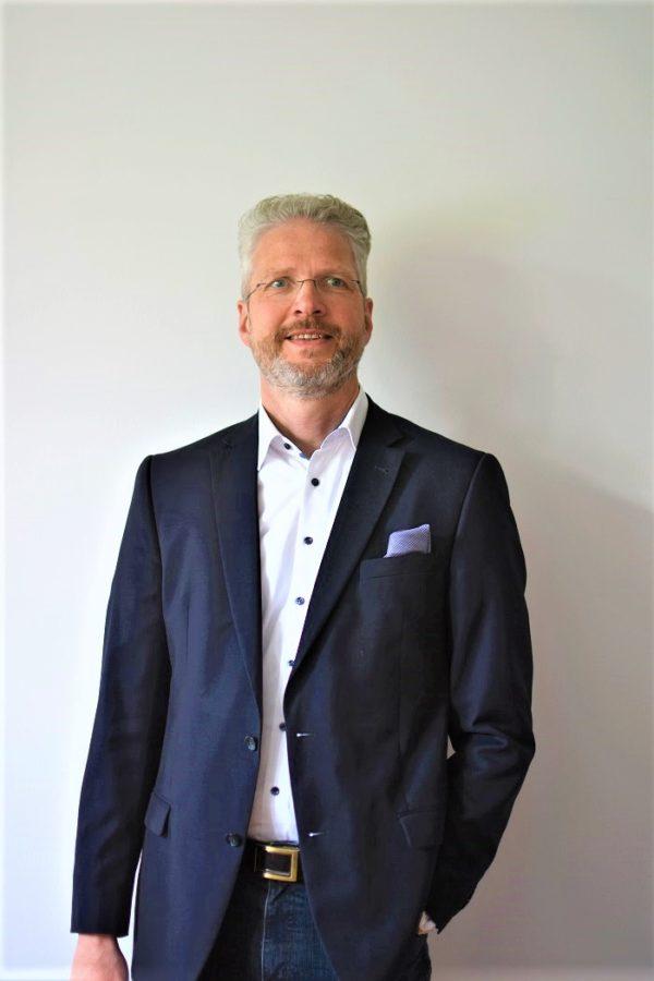 Stefan Palloks